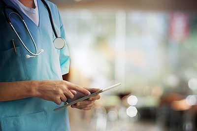 El perfil lipidómico del glóbulo rojo maduro: herramienta para profesionales de la salud