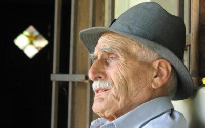 Cómo abordar el envejecimiento y cuándo empezar